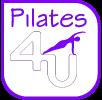 Pilates 4 U